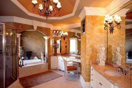 صور تصاميم حمامات (5)
