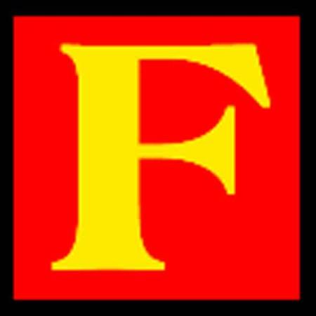 صور حرف f (6)