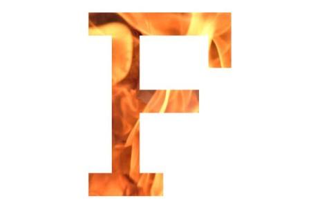 صور حرف f (9)