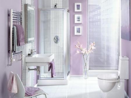 صور حمامات (2)
