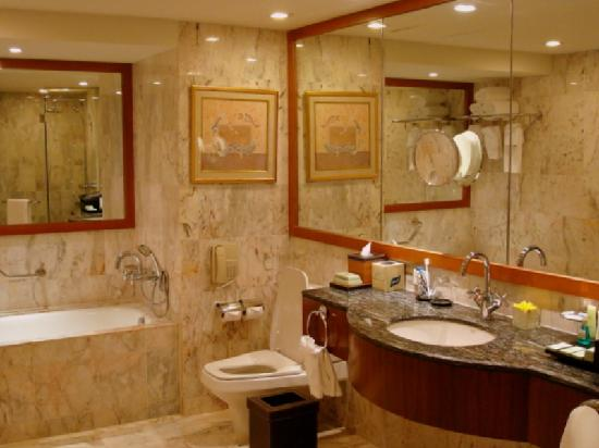 صور حمامات 2015 بني