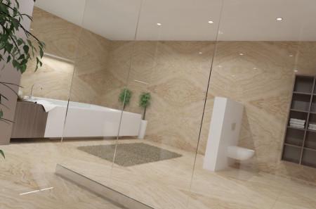 صور سيراميك كليوباترا حمامات