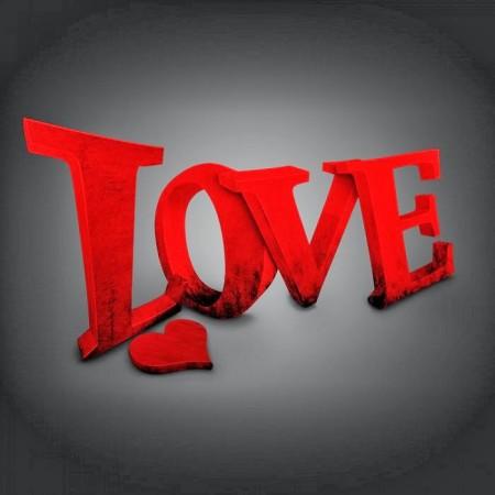 صور عيد الحب 2015 لف