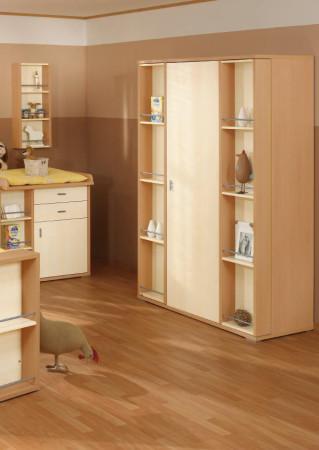 صور غرف نوم اطفال (4)