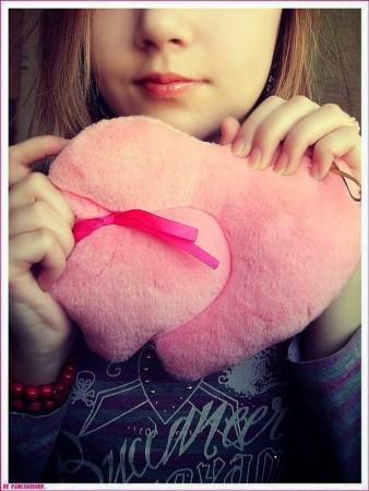 صور قلوب عيدالحب2015