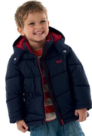 ملابس اولاد شتوي (2)