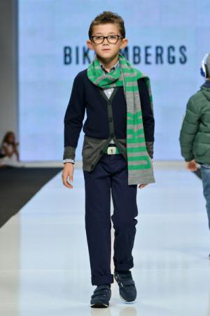 ملابس اولاد شتوي (3)