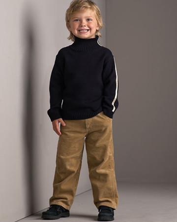 ملابس شتاء اطفال اولاد (3)