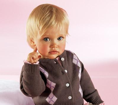 ملابس شتاء اطفال اولاد