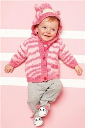 children banat winter 2015 clothes (3)