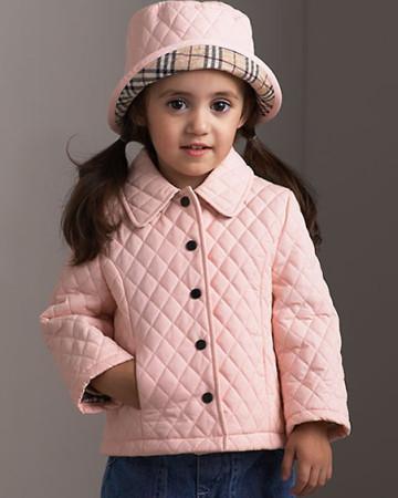 children banat winter 2015 clothes