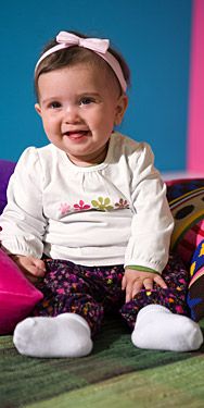 children banat winter 2015 clothes (4)