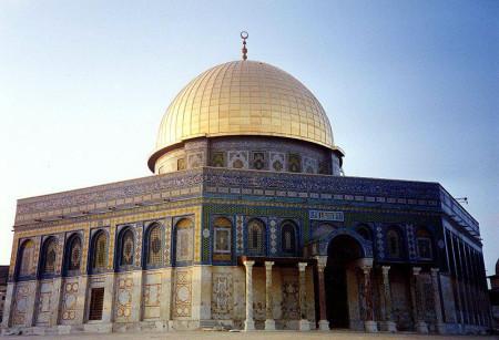 احدث خلفيات اسلامية (2)