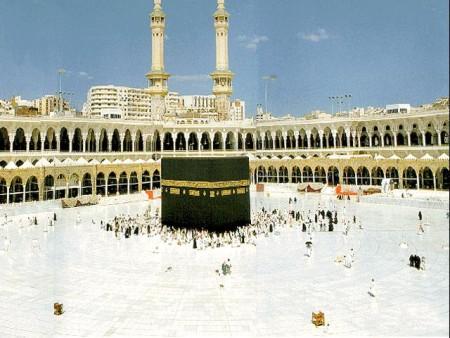 احدث خلفيات اسلامية (4)