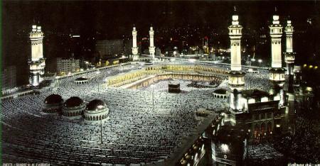 احدث خلفيات اسلامية (7)