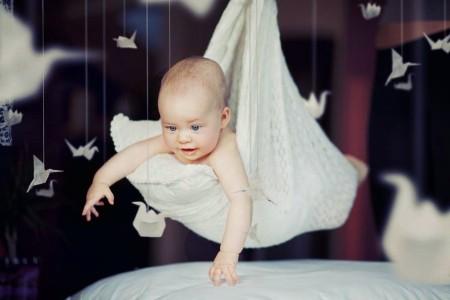 احلي صور اطفال (2)