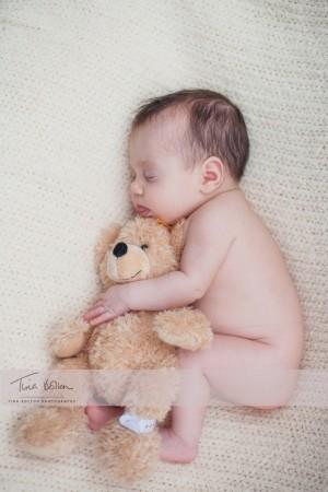احلي صور اطفال (8)