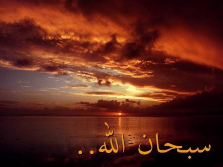 البوم صور دينيه واسلامية (13)