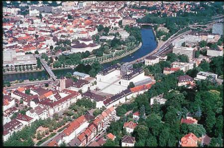 المانيا بالصور (2)