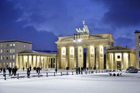 المانيا بالصور (5)