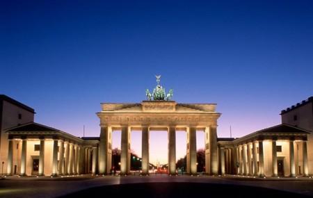 المانيا (5)