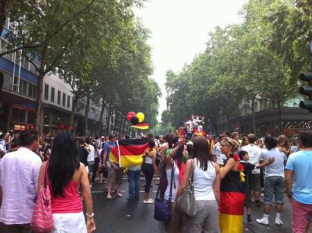المانيا (6)