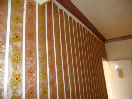 الوان حائط (3)