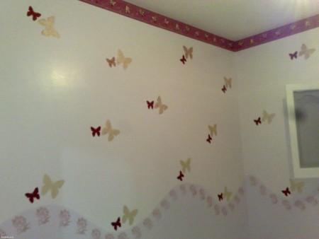 تصميمات حوائط (9)