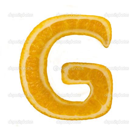 حرف جي (9)