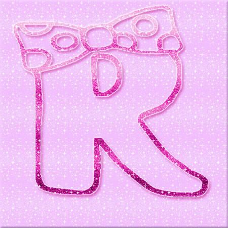 حرف R بالانجليزي (5)