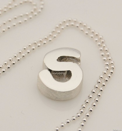 حرف S بالانجليزي (12)