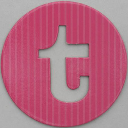 حرف T (6)