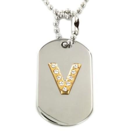 حرف V (11)