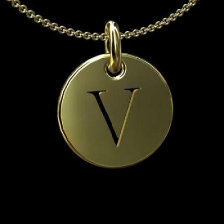 حرف V (7)