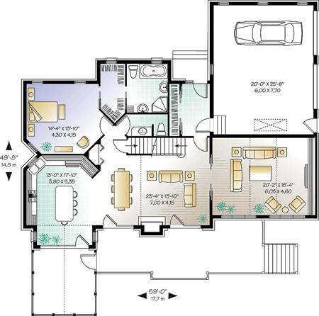خرائط منازل (2)