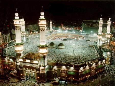 خلفيات اسلامية جديدة (2)