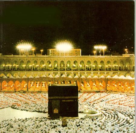 خلفيات اسلامية جديدة (3)