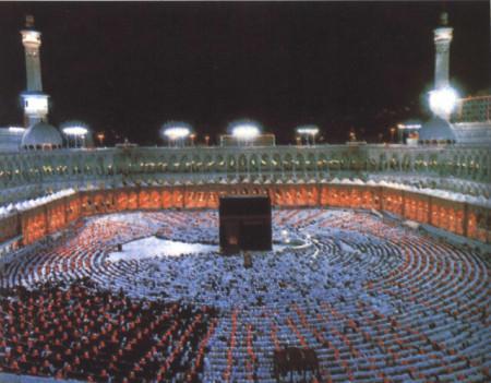 خلفيات اسلامية حديثة (5)
