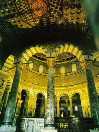 خلفيات وصور إسلامية (4)