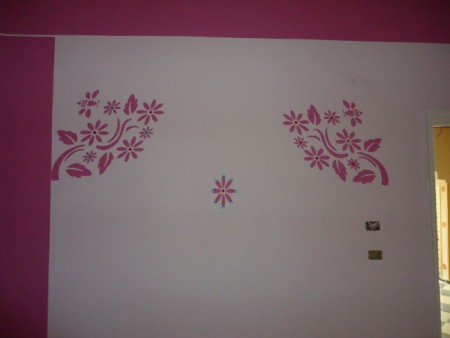 ديكورات حوائط (7)