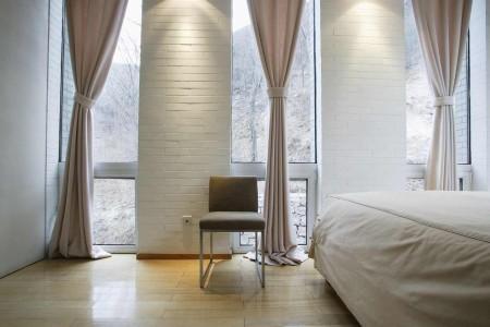 ستائر-غرف-نوم