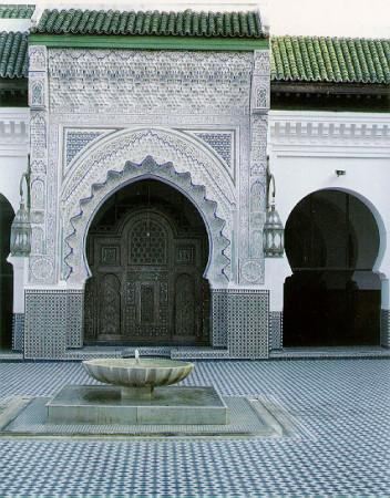 صور اسلامية مميزة (1)
