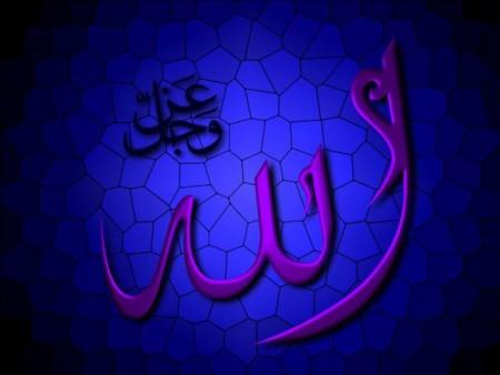 صور اسلامية (11)