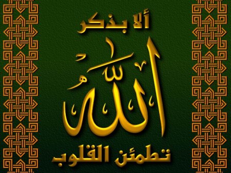 صور اسلامية (16)