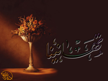 صور اسلامية (21)