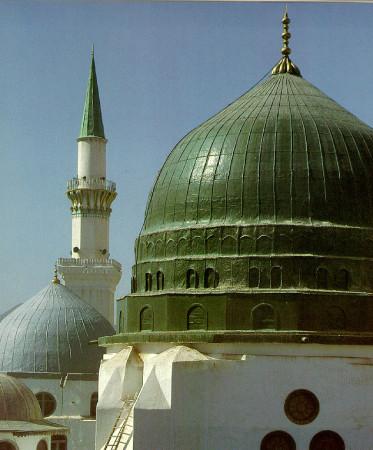صور اسلامي (1)