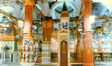 صور اسلامي (2)
