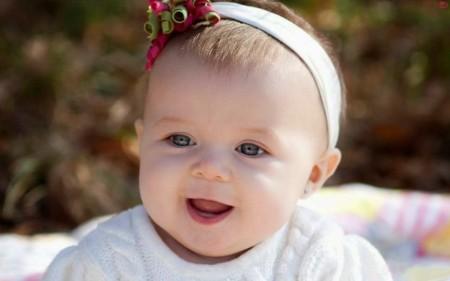 صور اطفال عسل (1)