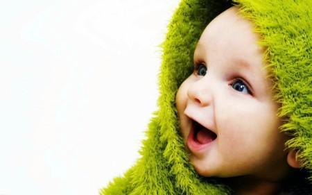 صور اطفال عسل (7)