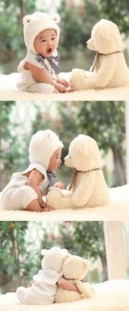 صور-اطفال (6)